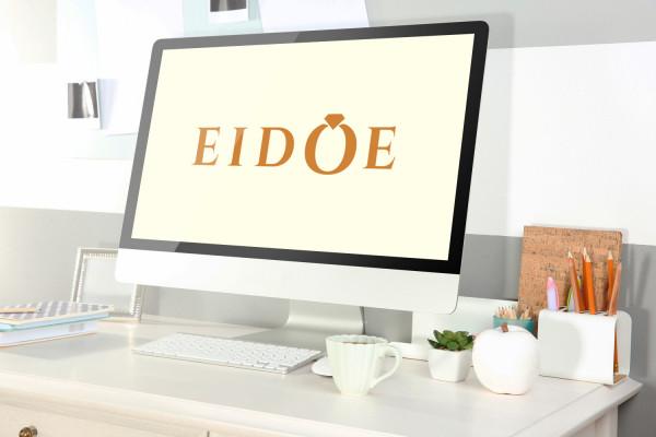 Sample branding #3 for Eidoe
