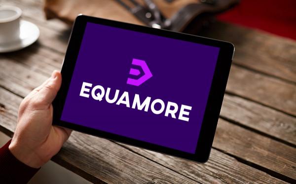 Sample branding #1 for Equamore