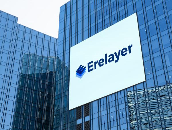 Sample branding #2 for Erelayer