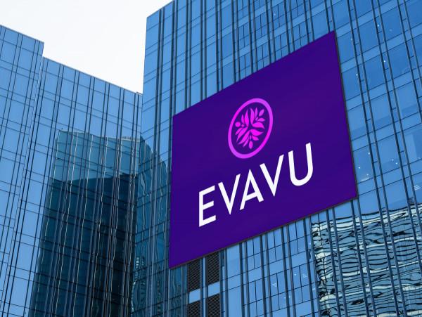 Sample branding #3 for Evavu