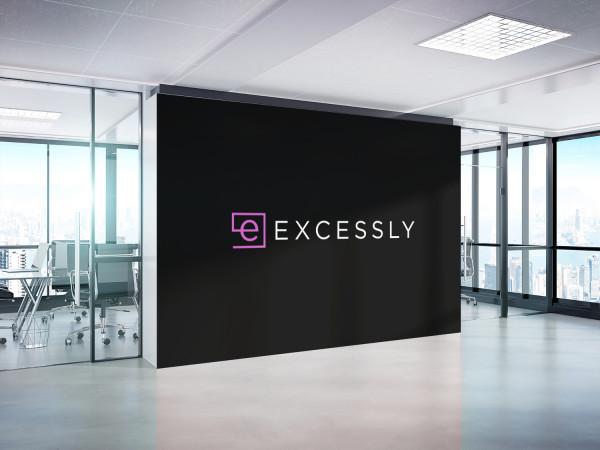 Sample branding #1 for Excessly