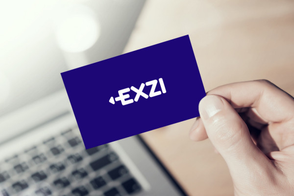 Sample branding #1 for Exzi