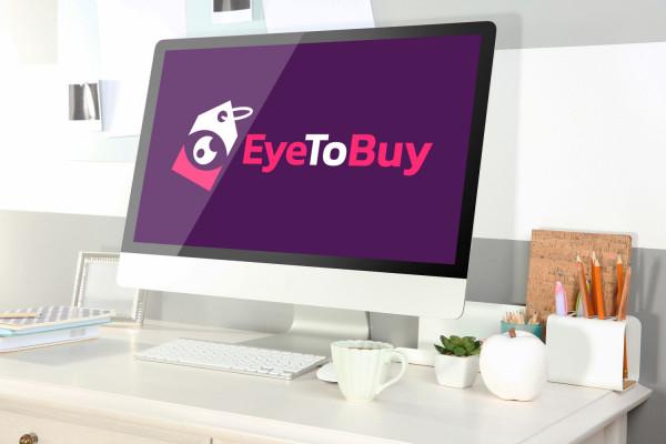 Sample branding #1 for Eyetobuy