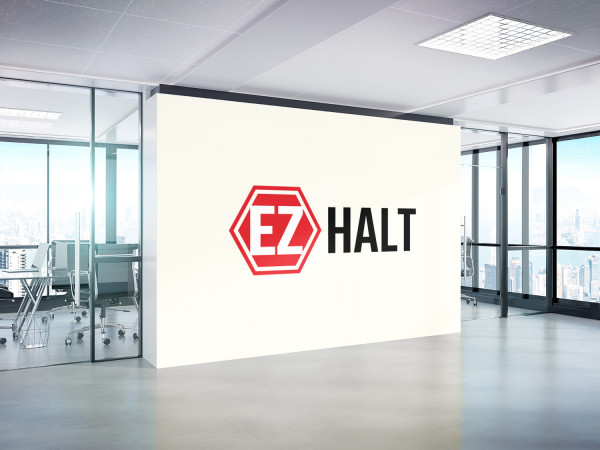 Sample branding #2 for Ezhalt