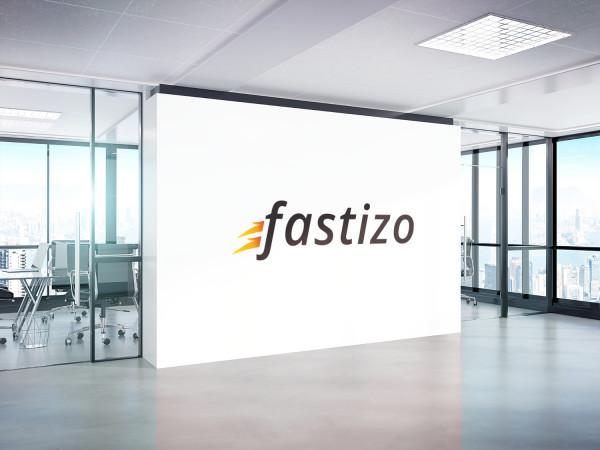 Sample branding #3 for Fastizo