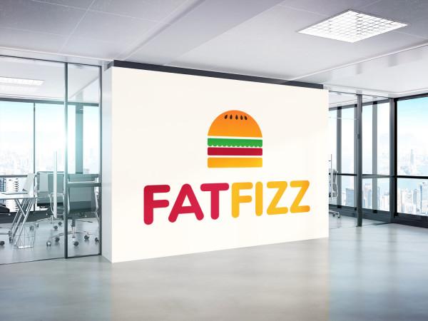 Sample branding #1 for Fatfizz