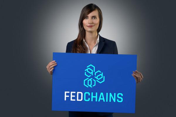 Sample branding #3 for Fedchains