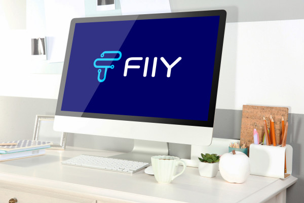 Sample branding #1 for Fiiy