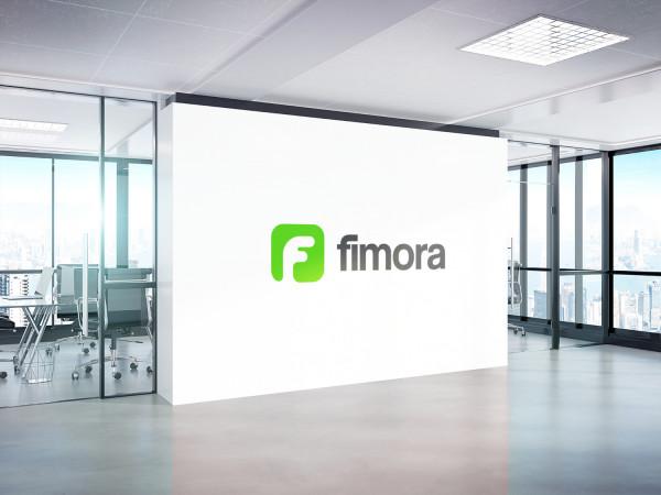 Sample branding #1 for Fimora