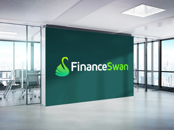 Sample branding #1 for Financeswan