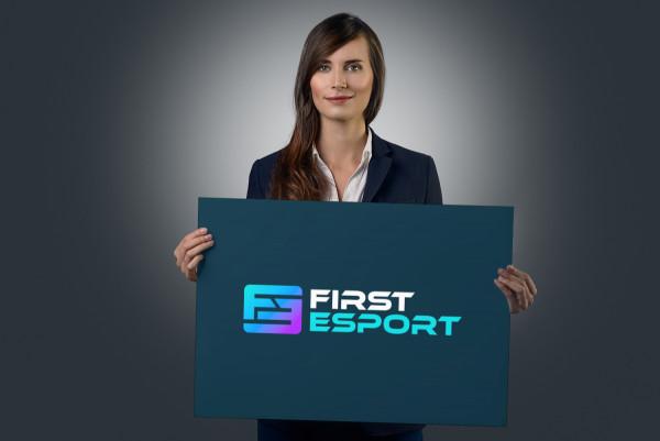 Sample branding #1 for Firstesport
