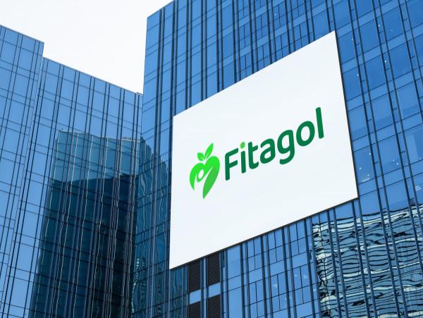 Sample branding #1 for Fitagol