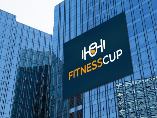 Sample branding #1 for Fitnesscup