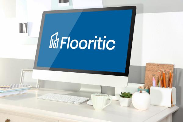 Sample branding #1 for Flooritic