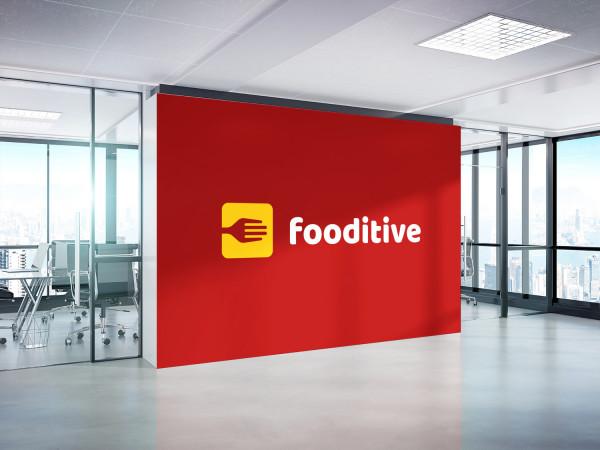 Sample branding #2 for Fooditive
