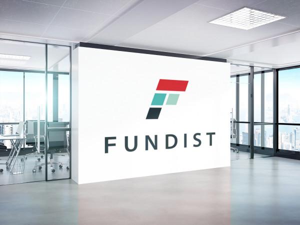 Sample branding #1 for Fundist