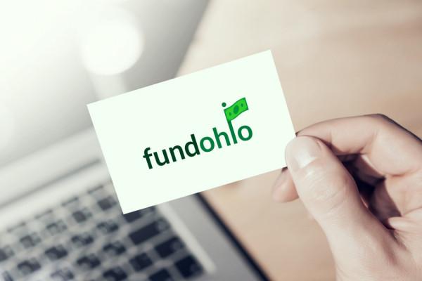 Sample branding #1 for Fundohio