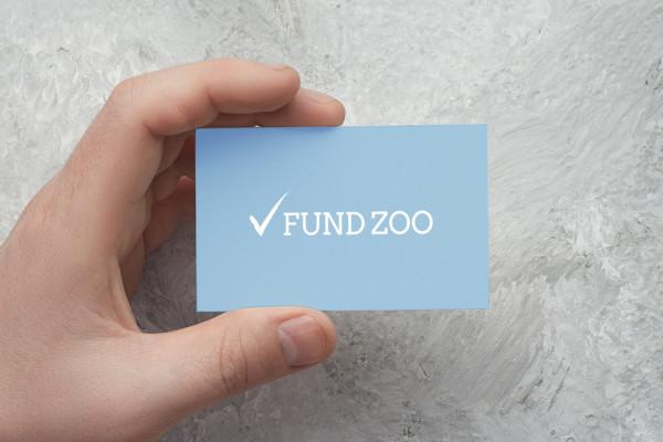 Sample branding #1 for Fundzoo