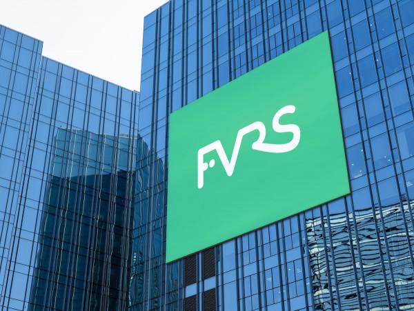 Sample branding #3 for Fvrs