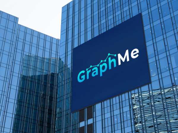 Sample branding #1 for Graphme