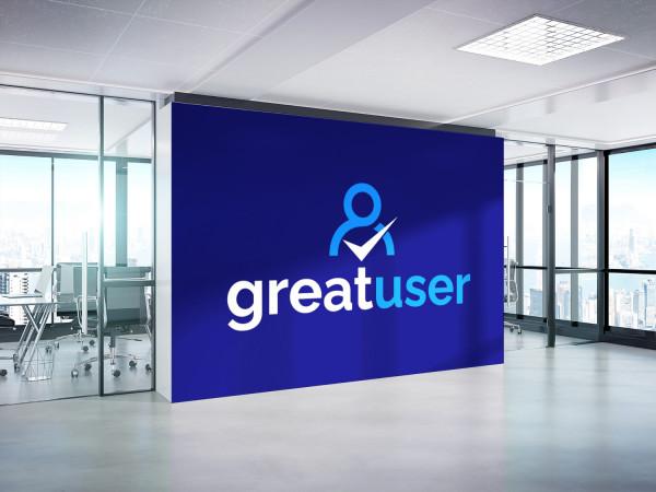 Sample branding #1 for Greatuser