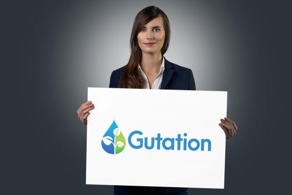 Sample branding #3 for Gutation