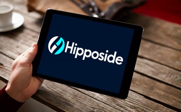 Sample branding #1 for Hipposide