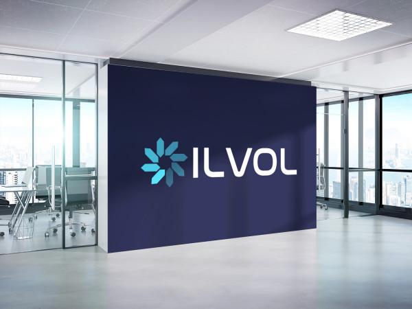 Sample branding #1 for Ilvol