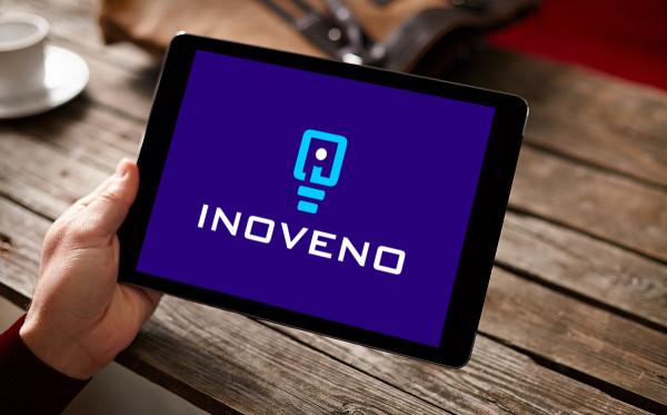 Sample branding #2 for Inoveno