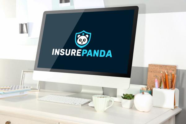 Sample branding #1 for Insurepanda