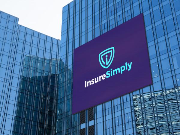 Sample branding #1 for Insuresimply