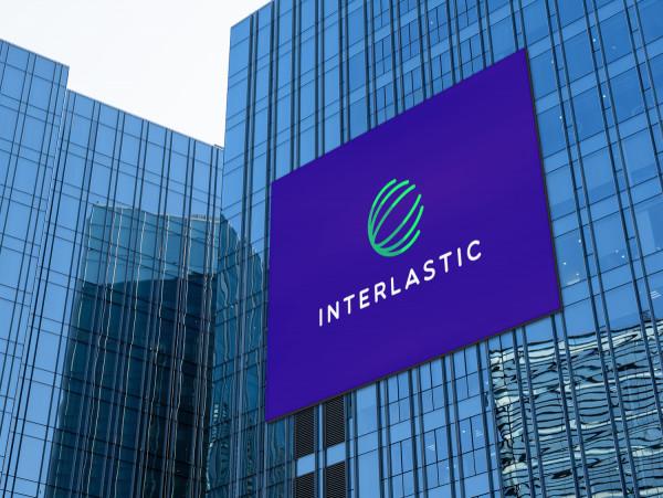 Sample branding #1 for Interlastic