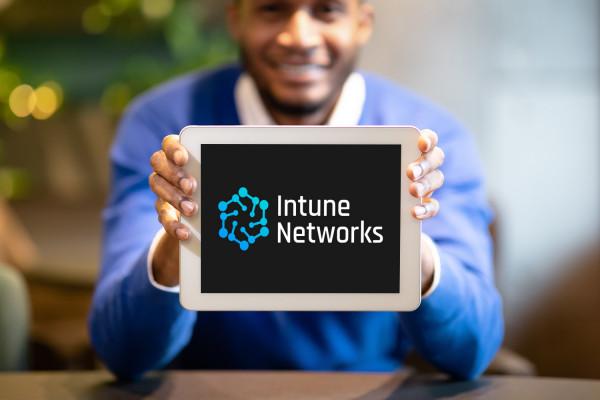Sample branding #3 for Intunenetworks