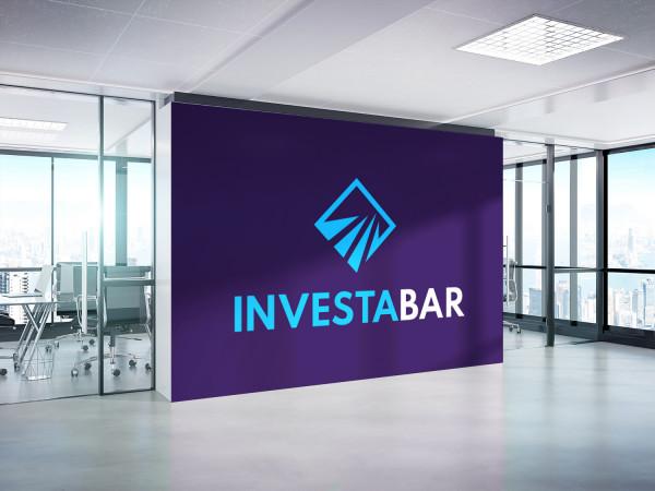 Sample branding #2 for Investabar