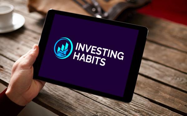 Sample branding #1 for Investinghabits