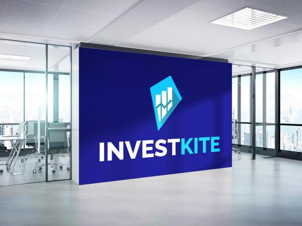 Sample branding #3 for Investkite