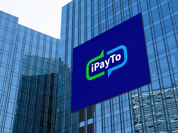 Sample branding #3 for Ipayto