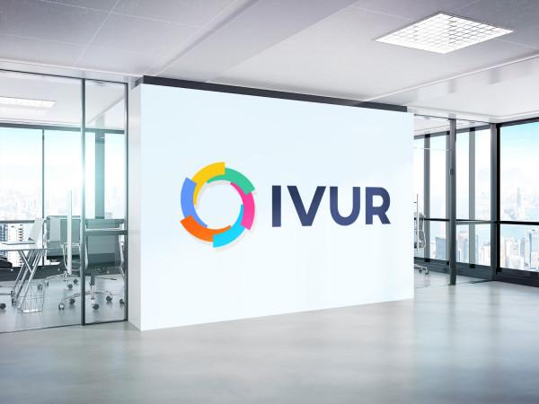 Sample branding #2 for Ivur