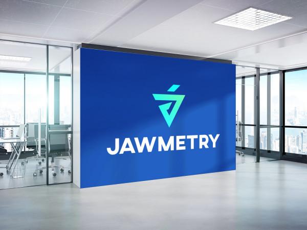 Sample branding #3 for Jawmetry