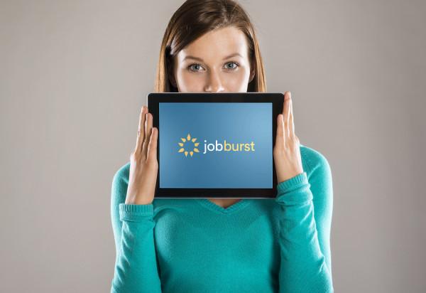 Sample branding #3 for Jobburst