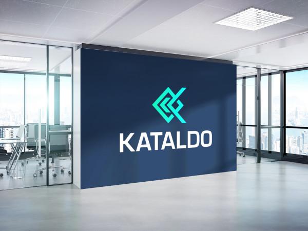 Sample branding #1 for Kataldo