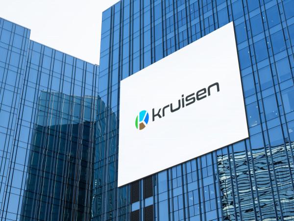 Sample branding #1 for Kruisen