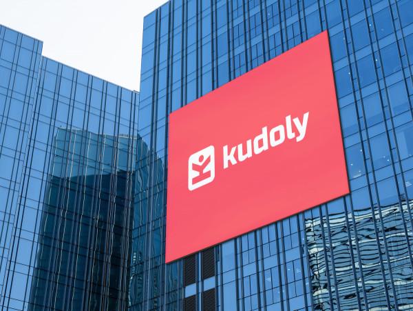 Sample branding #1 for Kudoly