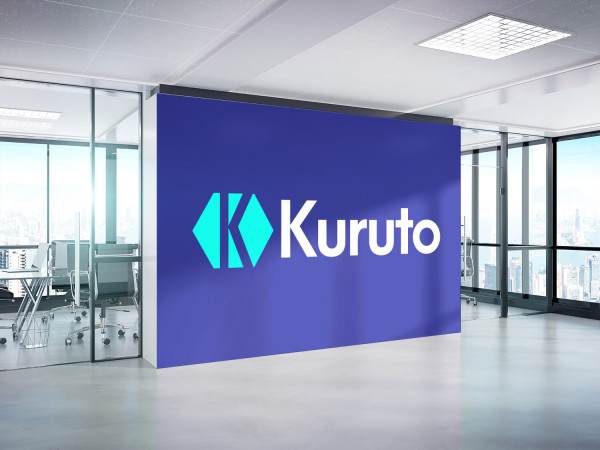 Sample branding #2 for Kuruto
