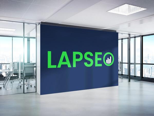 Sample branding #1 for Lapseo