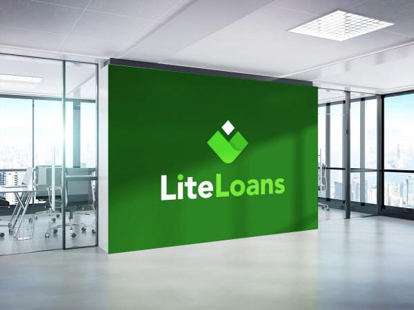 Sample branding #1 for Liteloans