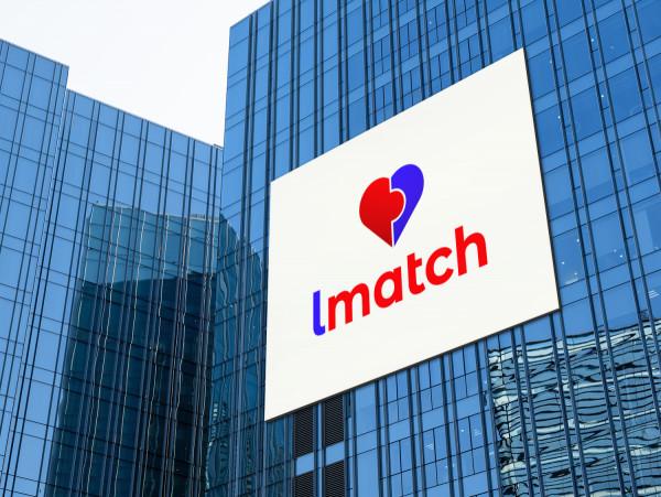 Sample branding #1 for Lmatch