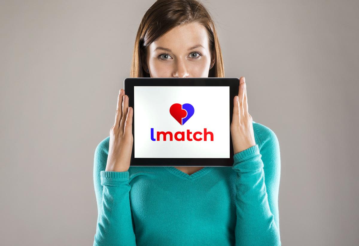 dating websites for medical doctors