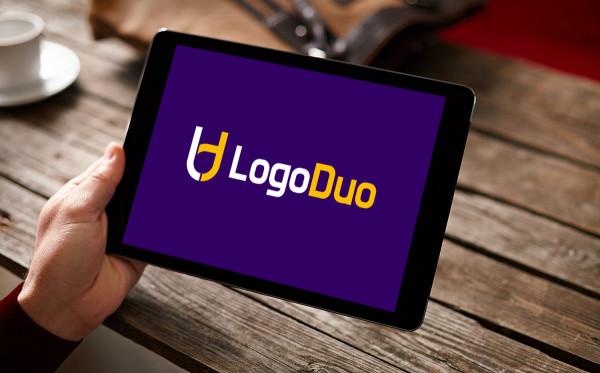 Sample branding #3 for Logoduo