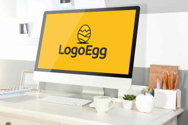 Sample branding #2 for Logoegg